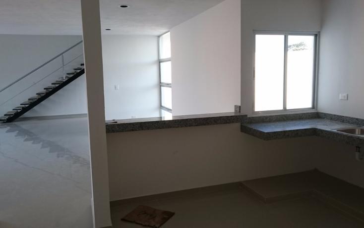 Foto de casa en venta en, dzitya, mérida, yucatán, 1164629 no 09