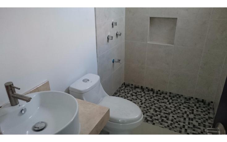 Foto de casa en venta en  , dzitya, mérida, yucatán, 1164629 No. 10
