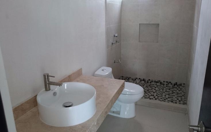 Foto de casa en venta en, dzitya, mérida, yucatán, 1164629 no 11