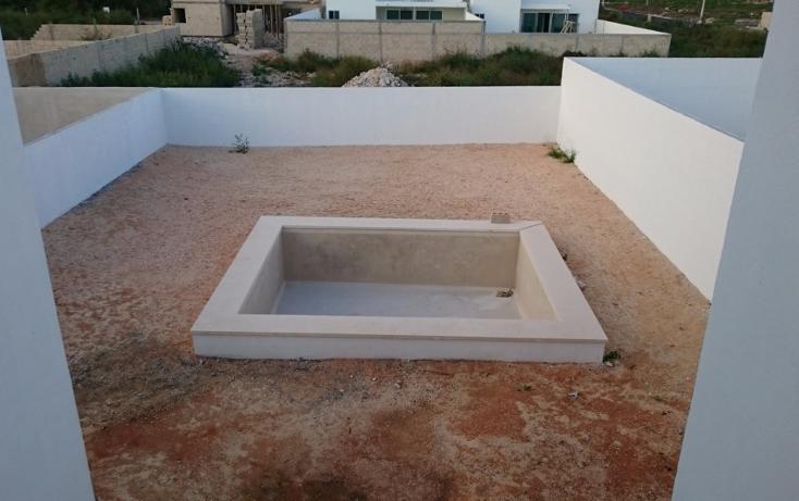 Foto de casa en venta en, dzitya, mérida, yucatán, 1164629 no 12