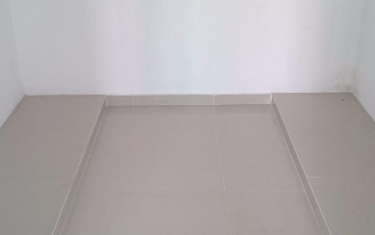 Foto de casa en venta en, dzitya, mérida, yucatán, 1164629 no 13
