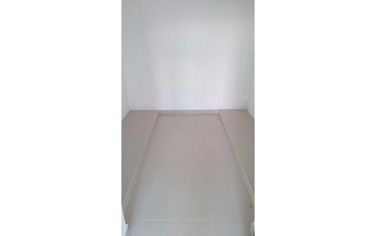 Foto de casa en venta en  , dzitya, mérida, yucatán, 1164629 No. 13