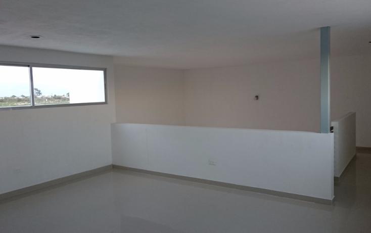 Foto de casa en venta en, dzitya, mérida, yucatán, 1164629 no 14