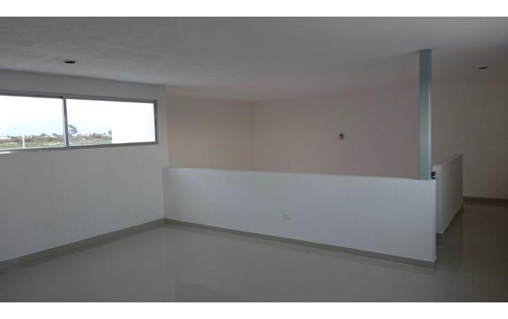 Foto de casa en venta en  , dzitya, mérida, yucatán, 1164629 No. 14