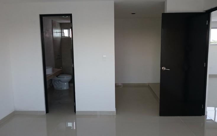 Foto de casa en venta en, dzitya, mérida, yucatán, 1164629 no 15
