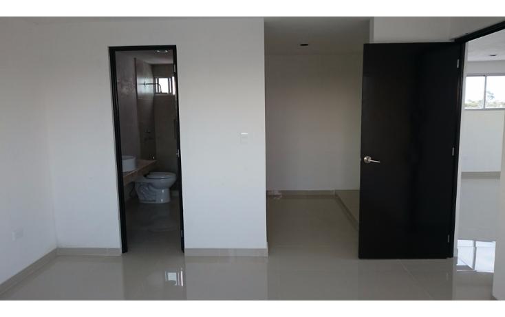 Foto de casa en venta en  , dzitya, mérida, yucatán, 1164629 No. 15