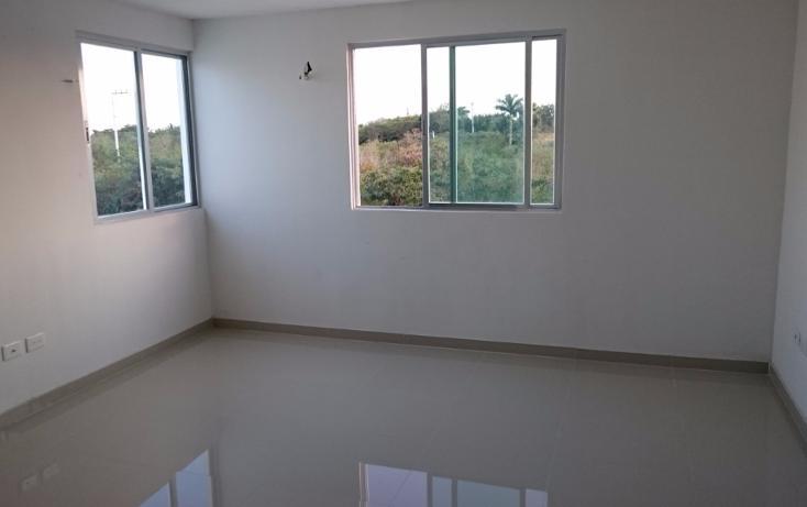 Foto de casa en venta en, dzitya, mérida, yucatán, 1164629 no 16