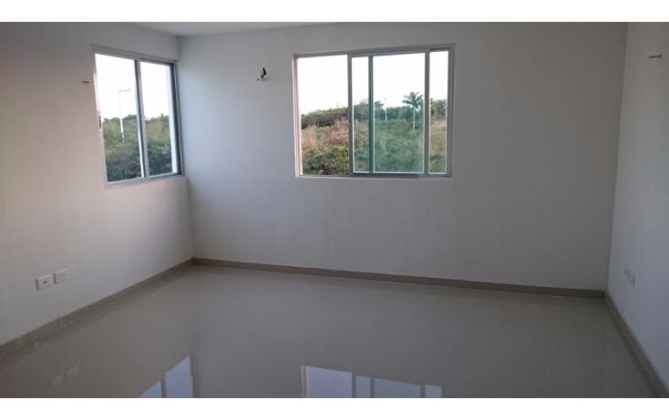 Foto de casa en venta en  , dzitya, mérida, yucatán, 1164629 No. 16