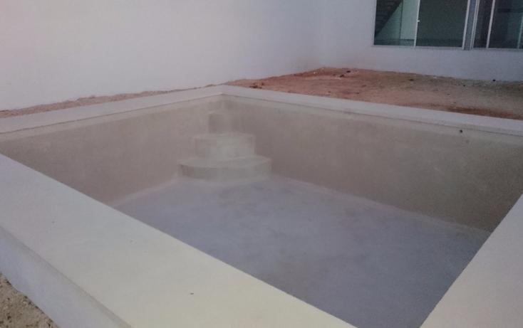 Foto de casa en venta en, dzitya, mérida, yucatán, 1164629 no 17