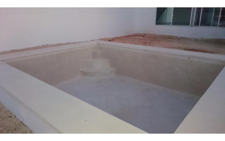 Foto de casa en venta en  , dzitya, mérida, yucatán, 1164629 No. 17