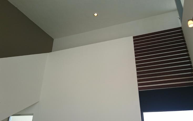 Foto de casa en venta en, dzitya, mérida, yucatán, 1164629 no 18