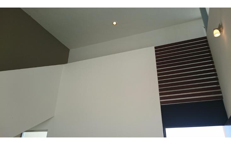Foto de casa en venta en  , dzitya, mérida, yucatán, 1164629 No. 18