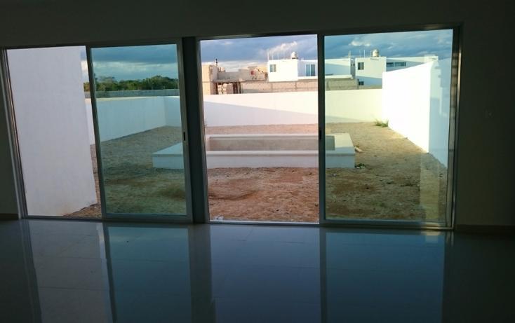 Foto de casa en venta en, dzitya, mérida, yucatán, 1164629 no 19