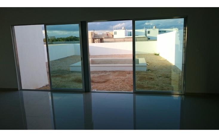 Foto de casa en venta en  , dzitya, mérida, yucatán, 1164629 No. 19