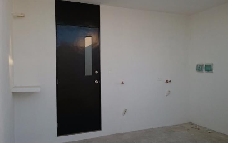 Foto de casa en venta en, dzitya, mérida, yucatán, 1164629 no 20