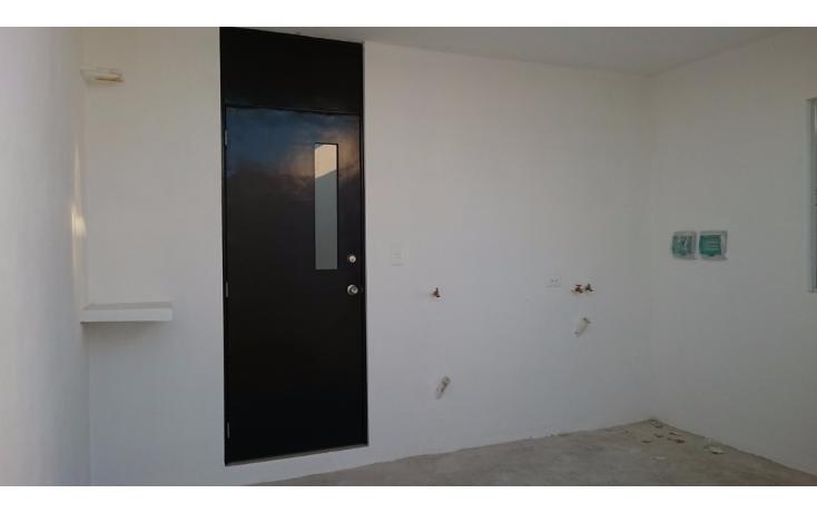 Foto de casa en venta en  , dzitya, mérida, yucatán, 1164629 No. 20