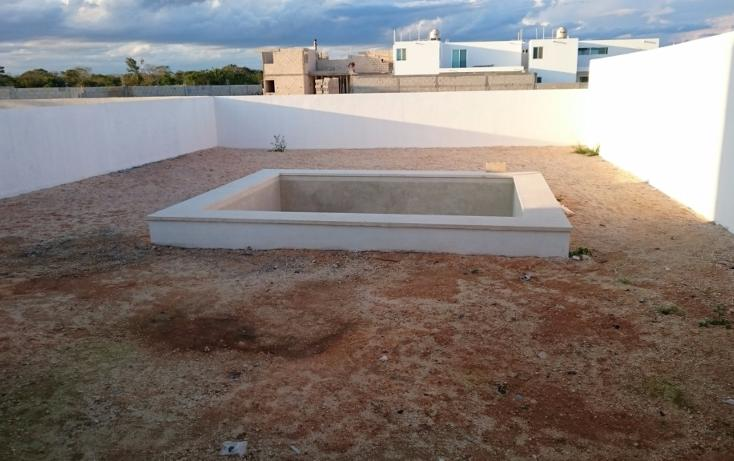 Foto de casa en venta en, dzitya, mérida, yucatán, 1164629 no 21