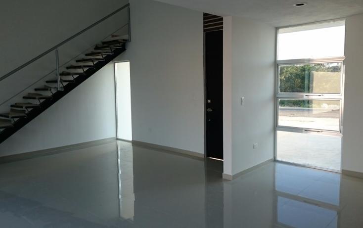 Foto de casa en venta en, dzitya, mérida, yucatán, 1164629 no 22