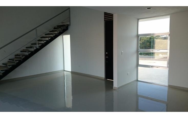Foto de casa en venta en  , dzitya, mérida, yucatán, 1164629 No. 22