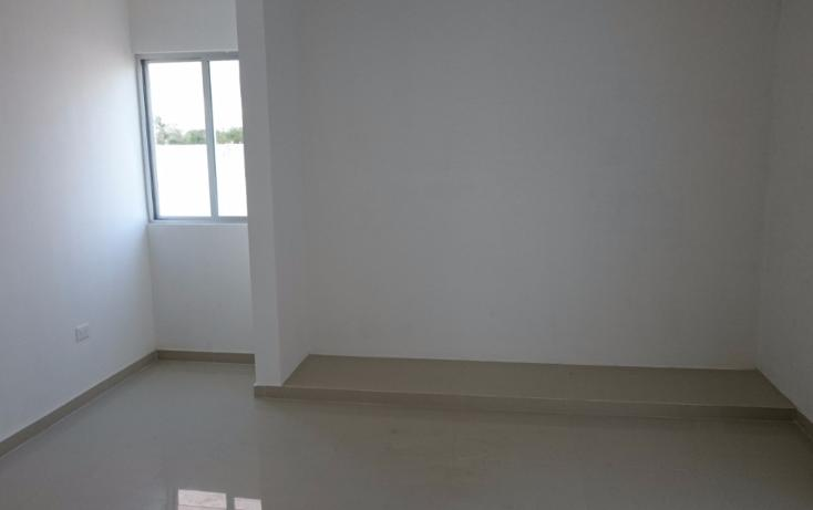 Foto de casa en venta en, dzitya, mérida, yucatán, 1164629 no 23