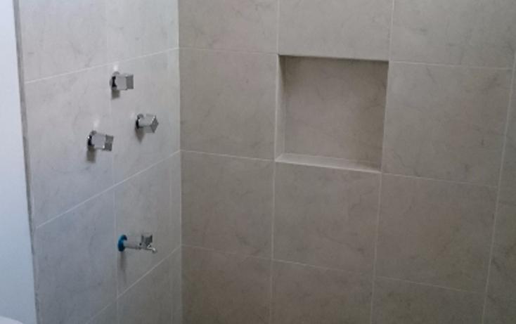 Foto de casa en venta en, dzitya, mérida, yucatán, 1164629 no 24