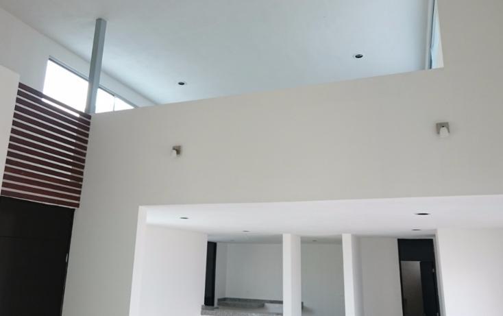 Foto de casa en venta en, dzitya, mérida, yucatán, 1164629 no 25