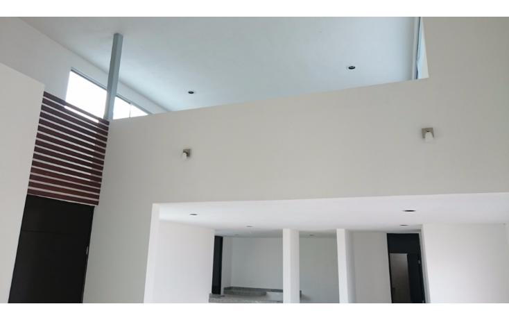 Foto de casa en venta en  , dzitya, mérida, yucatán, 1164629 No. 25