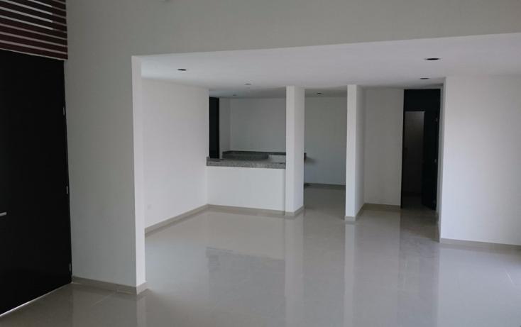 Foto de casa en venta en, dzitya, mérida, yucatán, 1164629 no 26