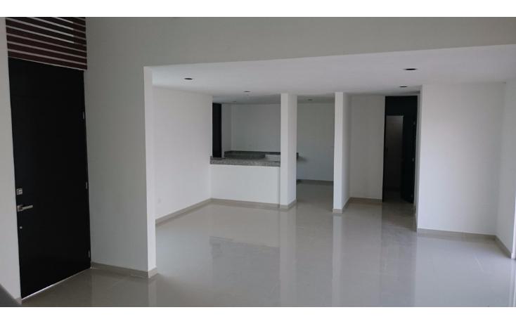 Foto de casa en venta en  , dzitya, mérida, yucatán, 1164629 No. 26