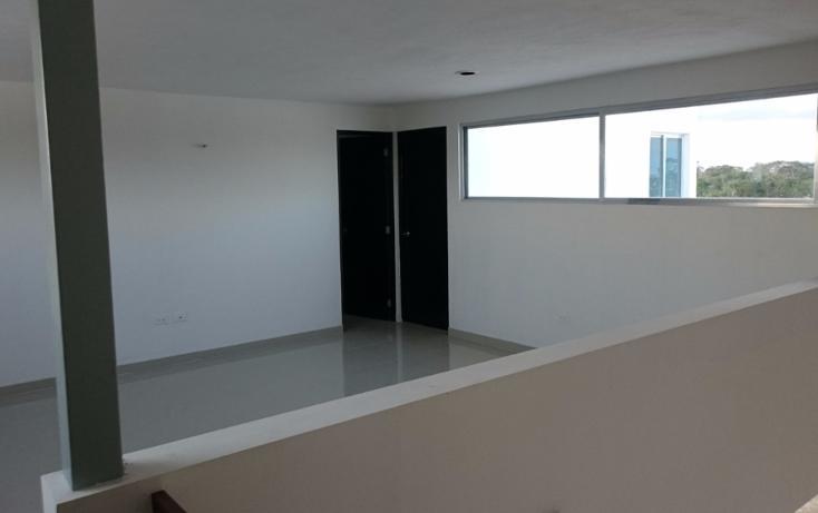 Foto de casa en venta en, dzitya, mérida, yucatán, 1164629 no 27
