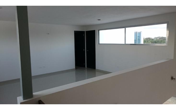 Foto de casa en venta en  , dzitya, mérida, yucatán, 1164629 No. 27