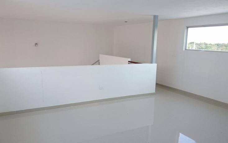 Foto de casa en venta en, dzitya, mérida, yucatán, 1164629 no 28