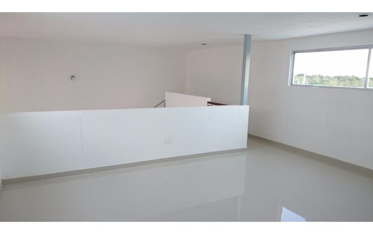 Foto de casa en venta en  , dzitya, mérida, yucatán, 1164629 No. 28