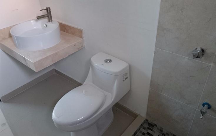 Foto de casa en venta en, dzitya, mérida, yucatán, 1164629 no 29
