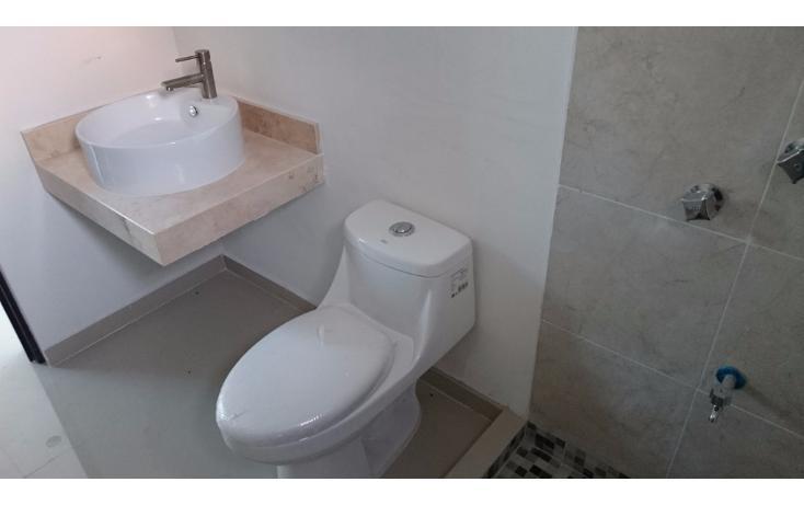 Foto de casa en venta en  , dzitya, mérida, yucatán, 1164629 No. 29
