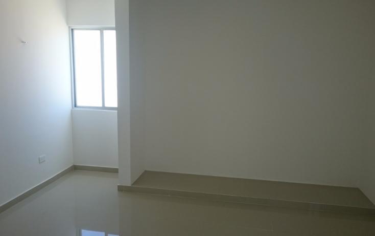 Foto de casa en venta en, dzitya, mérida, yucatán, 1164629 no 30
