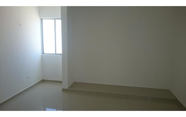 Foto de casa en venta en  , dzitya, mérida, yucatán, 1164629 No. 30