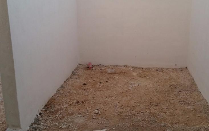 Foto de casa en venta en, dzitya, mérida, yucatán, 1164629 no 31