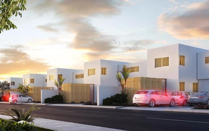 Foto de casa en venta en, dzitya, mérida, yucatán, 1164629 no 32