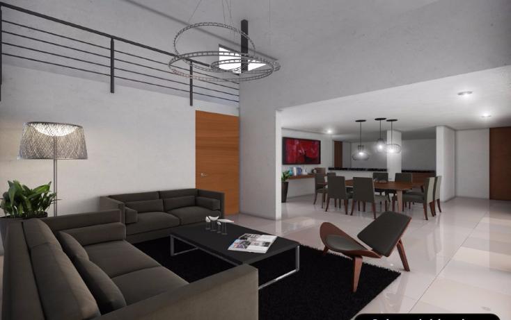 Foto de casa en venta en  , dzitya, mérida, yucatán, 1164629 No. 36