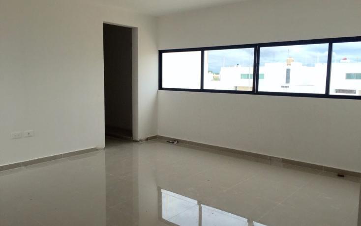Foto de casa en venta en  , dzitya, mérida, yucatán, 1166189 No. 04