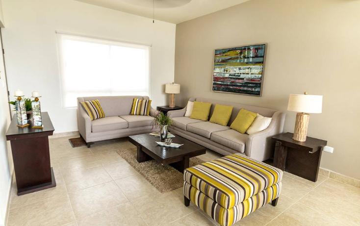 Foto de casa en venta en  , dzitya, mérida, yucatán, 1183697 No. 06