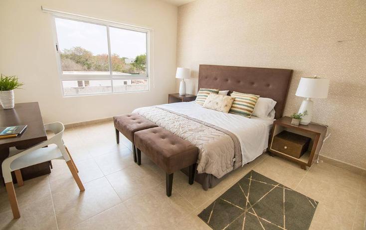 Foto de casa en venta en  , dzitya, mérida, yucatán, 1183697 No. 07