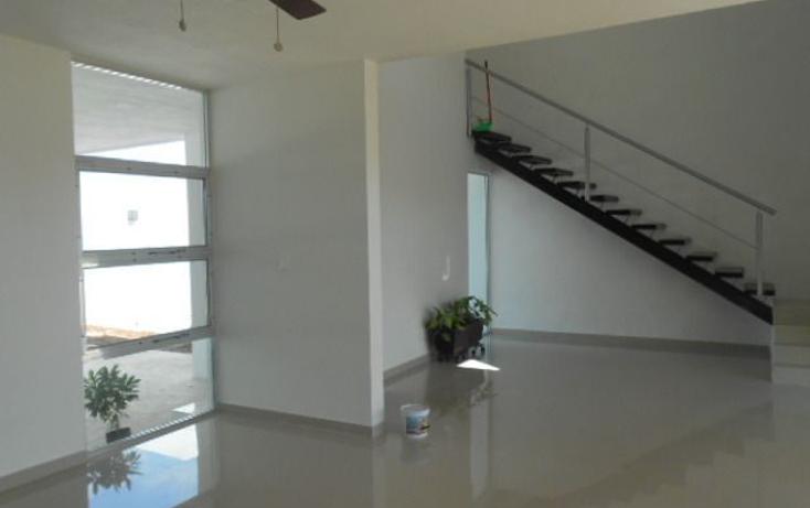 Foto de casa en venta en  , dzitya, mérida, yucatán, 1184143 No. 02
