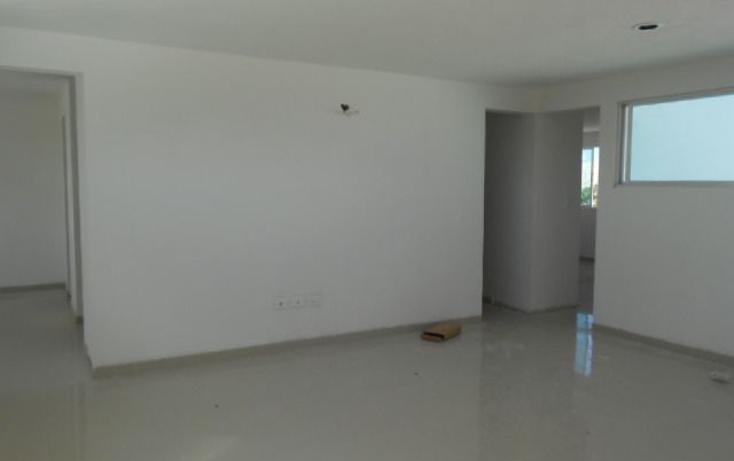 Foto de casa en venta en  , dzitya, mérida, yucatán, 1184143 No. 03