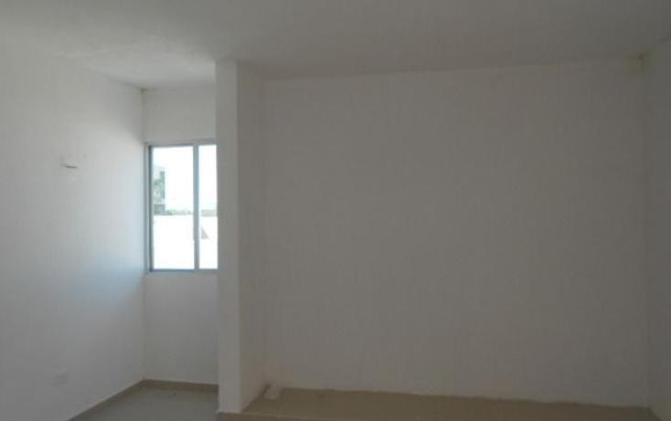 Foto de casa en venta en  , dzitya, mérida, yucatán, 1184143 No. 05