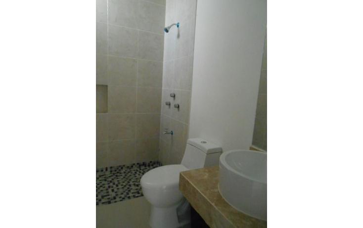 Foto de casa en venta en  , dzitya, mérida, yucatán, 1184143 No. 06