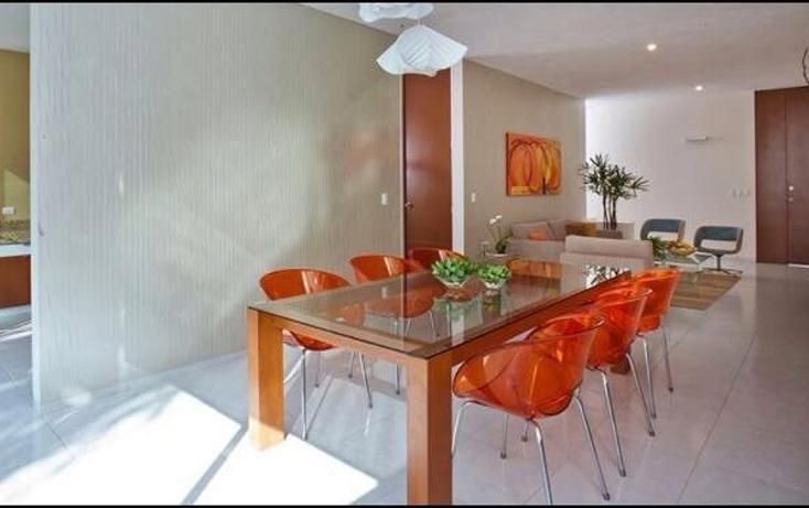 Foto de casa en renta en  , dzitya, mérida, yucatán, 1189571 No. 03