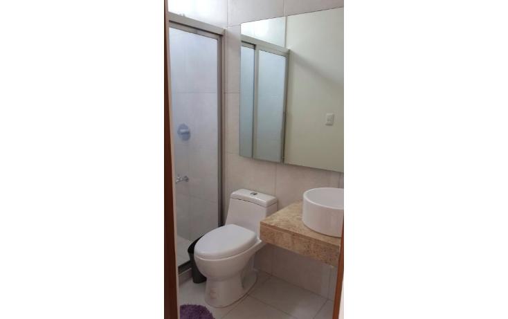Foto de casa en renta en  , dzitya, mérida, yucatán, 1189571 No. 06