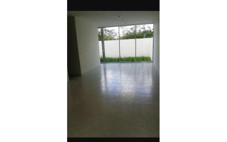 Foto de casa en renta en  , dzitya, mérida, yucatán, 1189571 No. 09